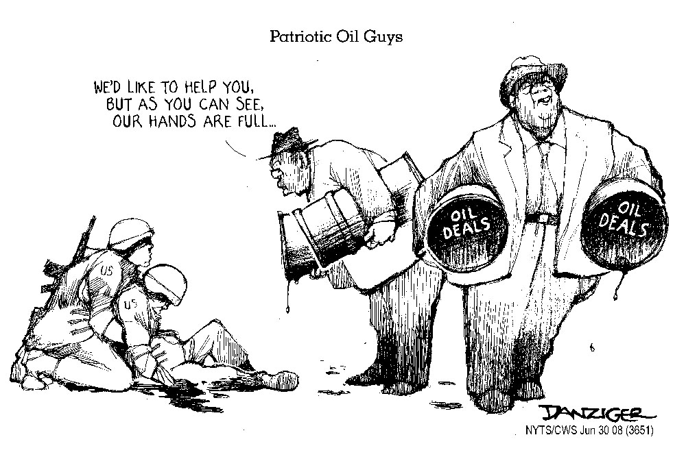 Vietnam Veterans Against The War The Veteran Patriotic Oil Guys